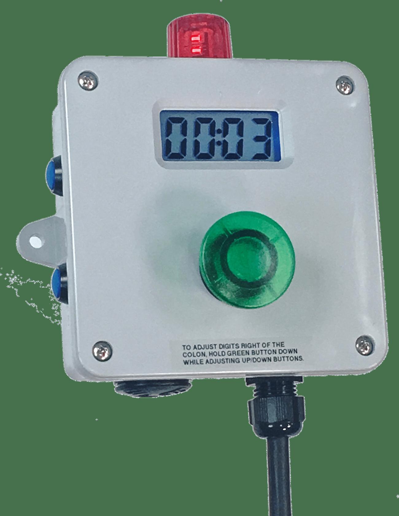Power Failure Alarm Loudest power fail alarm 103db