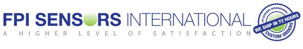 logo-FPI