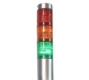Mini Stack Light