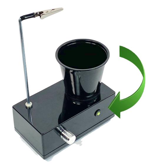 Resin Mixer RM150