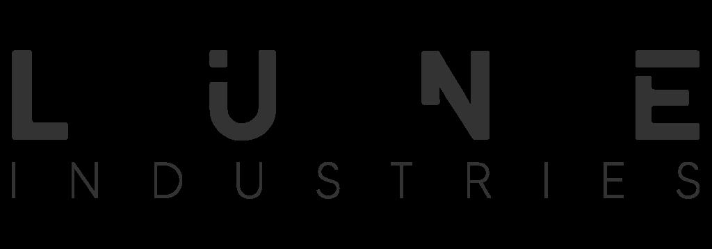 Lune Industries Logo
