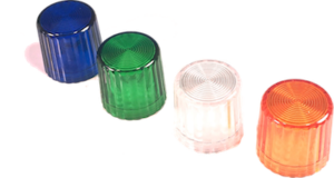 Accessories - Beacon-colors.png