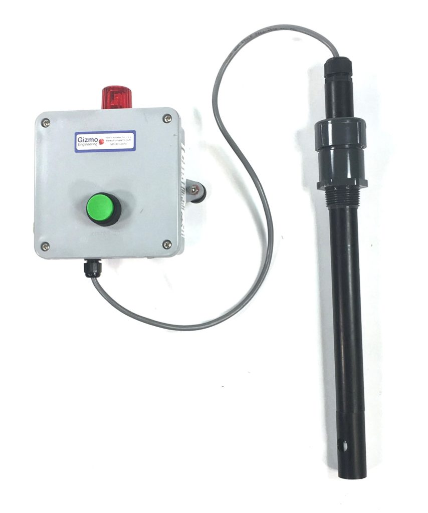 Intrinsically_Safe - IS-AB-with-PP-probe.jpg