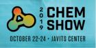 Logo-Chem Show