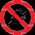 Icon-no plug