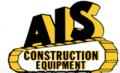 Logo-AIS