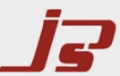 Logo-JPS