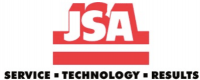 Logo-JSA
