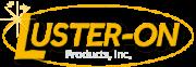 Logo-LusterOn