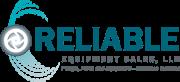 logo-reliable