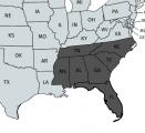 map-MCS